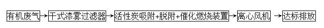 20170627_105955.jpg