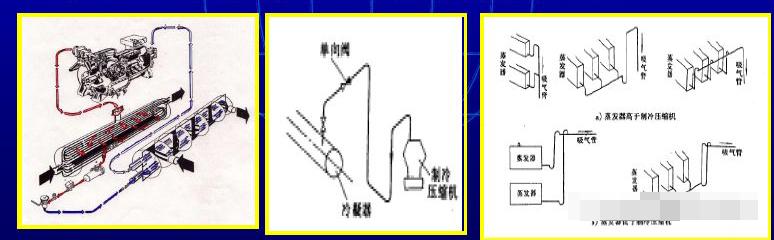 4(2).jpg